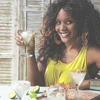 Recipes: Vanessa Bolosier on Creole Caribbean cuisine, ancestry and big bowl food