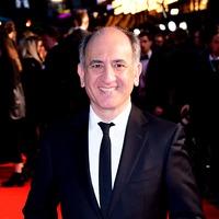 Armando Iannucci: Sale of Channel 4 would muffle UK creativity