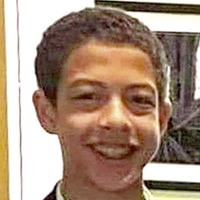 Police 'confident' progress being made in Noah Donohoe investigation