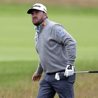 Harrington names McDowell and Kaymer as Ryder Cup vice-captains