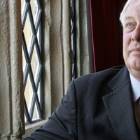 Former minister Chris Patten warns PM must tell truth over protocol