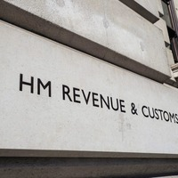 HMRC 'will not aggressively pursue struggling firms over covid debts' - minister
