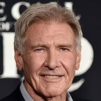 Harrison Ford injures shoulder on Indiana Jones 5 set