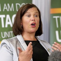 Budget in Republic must prioritise health service, says Sinn Féin leader