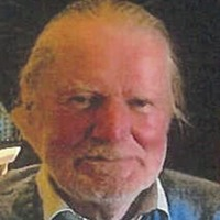 Fresh appeal for information in relation to murder of Co Down pensioner
