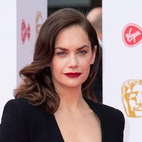 Ruth Wilson explains why she 'can't bear' to go to church