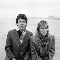 Paul McCartney recalls 'emotional' cooking routine with late wife Linda