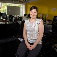 First manufacturing cyber seed conceptualised by team including Belfast experts