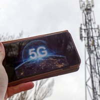 5G testing lab to cut reliance on handful of multinational firms is launched