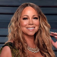 Mariah Carey and Halsey among stars sharing support for Britney Spears