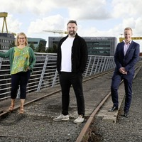 Finalists named for Invent 2021 innovation competition