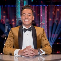 Craig Revel Horwood comments on new Strictly judge Anton Du Beke