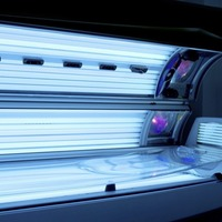 Jake O'Kane: It's unusual to write a column which may save a life, but we need to educate people about the dangers of skin cancer and sunbeds