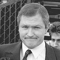 Secretary of state accused of 'outrageous' attempt to undermine Supreme Court's Pat Finucane murder investigation findings