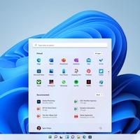 Windows 11: Microsoft unveils new, simpler version of its desktop software
