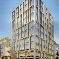 Chancery House: £10m Belfast city centre office scheme granted planning approval