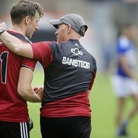 Pundit's criticism of Down is unfair says Mourne county skipper Darren O'Hagan