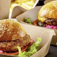 Junk food ads to be subject to heavier online restrictions and 9pm watershed