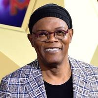 Samuel L Jackson among stars receiving honorary Oscars