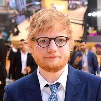 Ed Sheeran vamps it up in Bad Habits music video