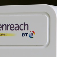 More towns and cities to get full fibre broadband