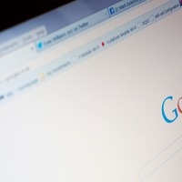 Watchdog probes Amazon and Google over fake reviews