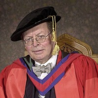 Lord Trevor Smith: 'Visionary who recognised that higher education is a right for the many'