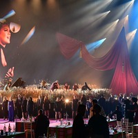 Zero positive cases recorded at Brit Awards pilot, report shows