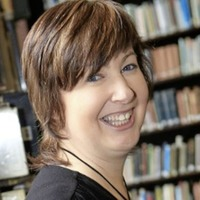Co Tyrone woman becomes Belfast Cathedral's first `Writer in Residence'