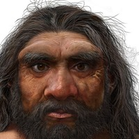 Dragon Man: New ancient human 'may replace Neanderthals as closest relative'