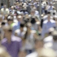 Republic's population tops five million to reach highest level since 1851