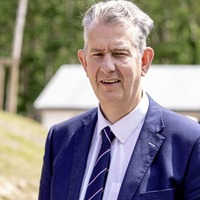Edwin Poots' climate legislation branded 'pale imitation' of Stormont-backed private member's bill
