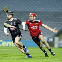 Kingdom prove too strong for Down as the Ardsmen fall short in Joe McDonagh Cup opener in Tralee