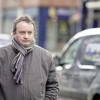 Fresh Gerry Conlon investigation turned down by English police