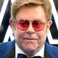 Sir Elton John condemns Government over treatment of music industry post-Brexit
