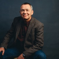 Duncan Campbell announces departure from UB40 for medical reasons
