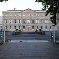 Deaglán de Bréadún: All to play for in important Dáil by-election