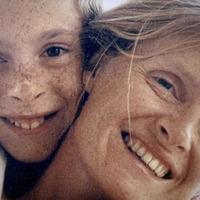Tasteful true crime series Sophie: A Murder in West Cork humanises victim
