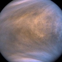 Belfast-based scientist finds conditions for life could exist in clouds of Jupiter
