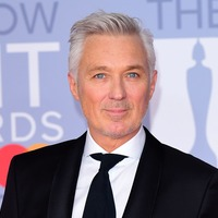 Martin Kemp and Lady Leshurr to mentor bands of over-65s in new TV series