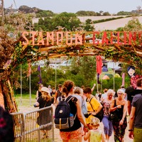 Standon Calling festival organisers give update on its 2021 edition