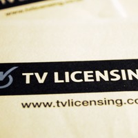 'Transition period' ending free TV licences for over-75s to end next month