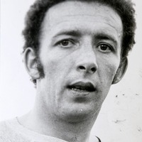 "Tributes paid to Donegal GAA player, Joe ""Dodo"" Winston"