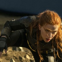 Worth the wait? Reviews arrive for Marvel's delayed superhero film Black Widow