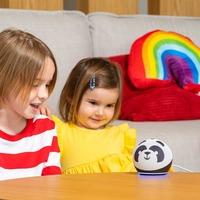 Amazon to bring Echo Dot smart speaker for children to the UK