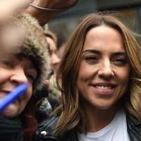 Melanie C discusses the potential of another Spice Girls tour