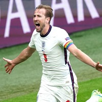 More than 17m tune in to watch England triumph over Germany in Euros