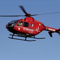 Two taken to hospital following Ballycastle boating incident