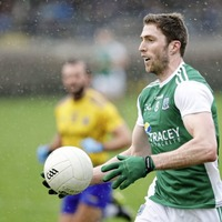 'Hospitals are busy but they're not Covid busy, which is a good thing': Fermanagh captain Eoin Donnelly enjoying return to normality