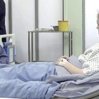Marie Louise McConville: Corrie's Type 1 Diabetes storyline really hit home with me